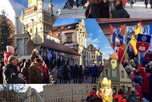 #Poznan#Poland