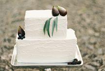 torta - desszert