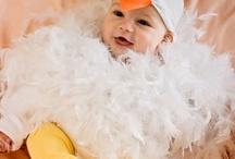 Halloween Costumes for Kids