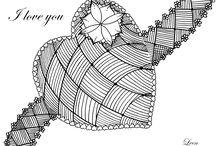 Coloring pages inspired by Events & News / The Olympics Games, Presidential of USA,... all events in coloring pages !  See more --> http://www.coloring-pages-adults.com/events-celebrations-news/