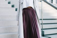 CLASSIC Style Inspiration