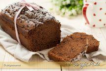 Plum-cake