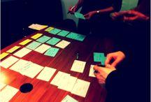 Storymapping