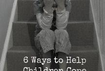 childrens advice