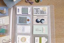 Smart Ideas / by Heather Turecek