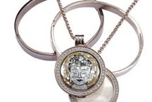 Juwelen & accesoires
