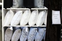 Accessories / #decor #drapery #draperytoronto #curtains #loveyourhome #decor #Contemporary #curtains #customdrapery #trending #homedecor #house #home #decorator #bedroom #livingroom #designer #throwpillow #decorpillow #accents #pillow #accessories #draperyinstalation #archwindows #curtainsarchwindow #curtainrods #toronto #trending #sweet #video #fashion #drapes #windowcoverings