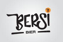 Bersi Bier