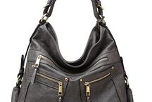 handbags / by Rory Cline