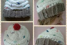 Addi hats