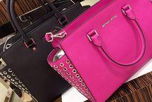 Handbags and more