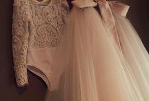 graces prom