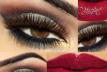 Lips / by Tiffany McIntee