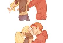 wally and artemis 》》》》
