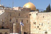 Israele - Israel / Tutti i viaggi in Israele - Raccontati con Giruland la community dei viaggiatori per scoprire, raccontare e condividere le emozioni - Il tuo Diario di Viaggio