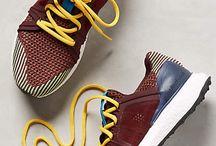 Stella McCarthey/Adidas