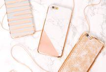‹› Phone Accessories ‹›