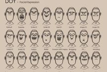 FaceExpressions