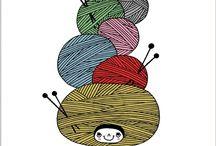 Knit pic