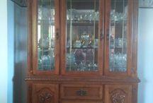 Мебель Малайзии