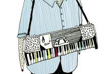 illustration : julia pott
