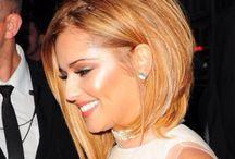 Hairstyles I Like / Like this bob