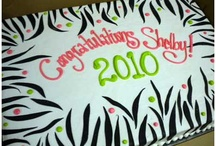 cake ideas! / by Kathy Olson, Premier Designs Independant Jeweler