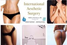 Aesthetics / Breast Augmentation