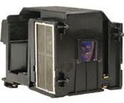 Infocus / Projector lamp expert Pty Ltd specializes in providing premium quality Infocus projector bulbs in Australia.