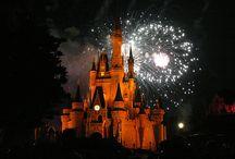 Disney.. <3