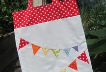 Wonderful ,Warm, Cute, Cozy Quilts ! / by Sharon Grant