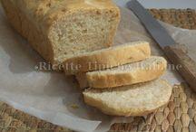 Ricette Tipiche Italiane / Le mie ricette dalla mia tavola alla vostra tavola...ricette semplici e veloci per la cucina di tutti i giorni