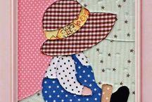 patchwork+quilt