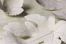ceramika I Ireny