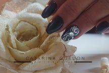 Catarina Guedon Nails