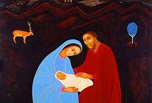 nativity story of jesus