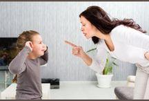 Divorce Care 4 Kids / by Katie Spain