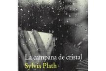 Novelas que pasan en verano / No sólo los clásicos «Lolita» o «A la sombra de las muchachas en flor» pasan en verano...