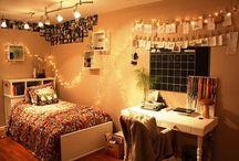 Tori's Picks_Bedroom