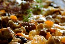 Western European Cuisine