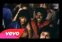 Michael Jackson   Musik Video / Bitte nur Musikvideo' s von Michael Jackson und nicht's anderes  ------- Please only music video 's of Michael Jackson and not another's