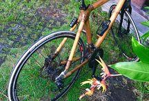 EWABI Bikes
