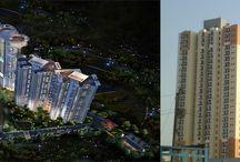Cloud 9 in Indipuram / Kumar Linkers (8010750750) resale flats in Indirapuram cloud 9 current price list, layout, floor plan, ready to move flats for sale in Indirapuram ghaziabad