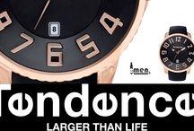 Tendence... Bigger than life! / Μεγάλες διαστάσεις και όχι μόνο...