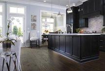 Shaw Wood Flooring Ideas