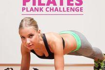 Pilates ♡