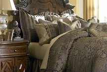 For the Bedroom / Bedroom furniture available at Furniture Market