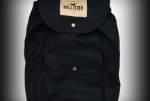 Hollister Women's Bag&Belt / Hollister ホリスター 通販 公式 日本 店舗 本物 偽物 メンズ レディース I.T.SHOP