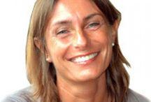 Mediazione familiare / Dott.ssa danesi Giovanna, mediatore familiare esperto in counseling individuale