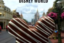Everything Disney / Everything that has to do with Disney! Walt Disney World, Disneyland, Disney Cruise, Disney Facts, Disney Resorts, Disney Crafts, Disney Parties, Disney Recipes, Disney Food. You Name It!